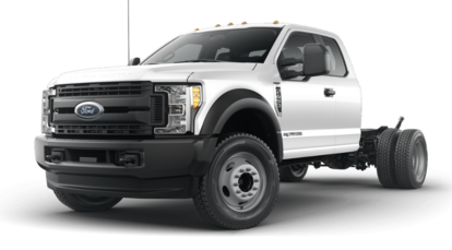 New 2019 Ford Super Duty F-450 For Sale at Bickford Ford ... Ih Wiring Harness Htm on